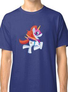Little Swifty Classic T-Shirt