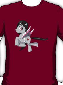 Little Stormy T-Shirt