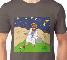 Tithe Light Of The World Unisex T-Shirt