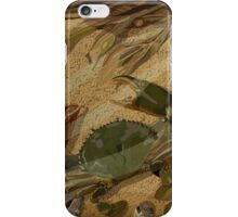 Rockpool 2 iPhone Case/Skin