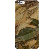 Rockpool 2 iPhone Case/Skin