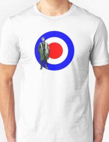 Jimmy back to Brighton T-Shirt
