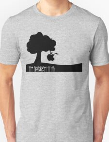 Forbidden Fruit - By SUMO T-Shirt
