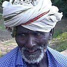 turban by pugazhraj