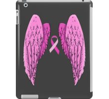 Wings for Life iPad Case/Skin