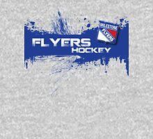 Milestone Flyers3 Hoodie