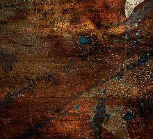 abstract23 by dominiquelandau