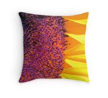 ~you are my sunshine~ Throw Pillow