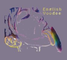English Voodoo by Muffin1978