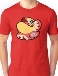 Yian Kut Ku T-Shirt