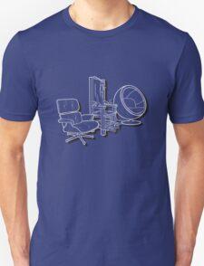 Take A Seat! T-Shirt