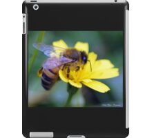 The Beauty of Nature ....... iPad Case/Skin