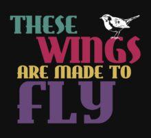Wings by echosingerxx