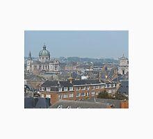 Overlooking Namur, Belgium T-Shirt