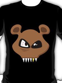 Happy Bear T-Shirt