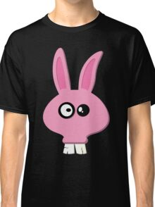 Happy Rabbit Classic T-Shirt