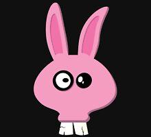 Happy Rabbit Unisex T-Shirt