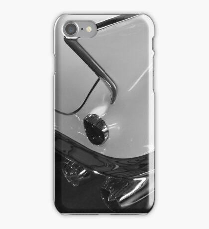 Classic Cadillac iPhone Case/Skin