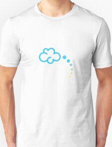 base2 Cloud T-Shirt