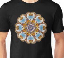 'Heart's Desire' Unisex T-Shirt