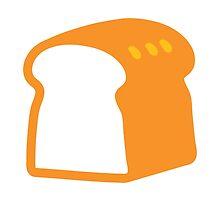 Bread Google Hangouts / Android Emoji by emoji