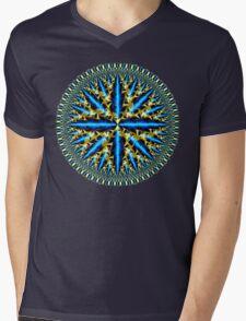 'Quantum Seed' t-shirt T-Shirt
