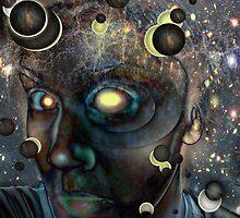 Return to Dust by Amanda  Van Buren