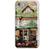 Home Improvement iPhone Case/Skin