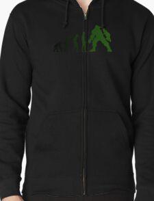 Green Evo T-Shirt
