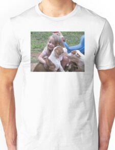Happiness ~ Unisex T-Shirt