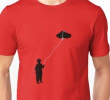 Me and my Cloud Unisex T-Shirt