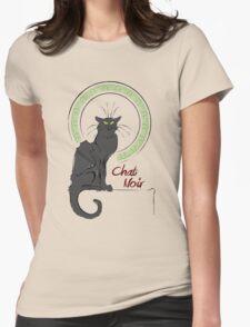 Du Chat Noir T-Shirt