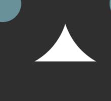 Movie Camera Google Hangouts / Android Emoji Sticker