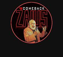 """Zaius """"68 Comeback Unisex T-Shirt"""