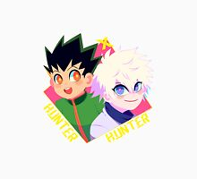 Hunter x Hunter Unisex T-Shirt