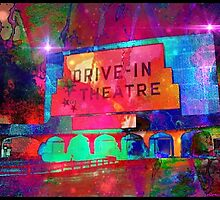 Night Movies/ Night Moves by ecannon11
