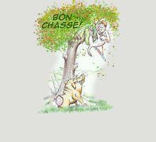Bon Chasse T-Shirt