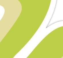 Snake Google Hangouts / Android Emoji Sticker