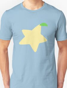 Paopu Fruit (Kingdom Hearts) T-Shirt