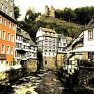 Monschau by Storm Designs