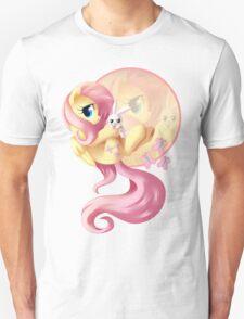 Flutter Love V2 Unisex T-Shirt