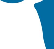 Penguin Google Hangouts / Android Emoji Sticker