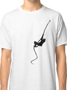 Ninja Stealth Classic T-Shirt