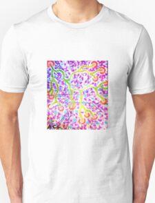 Teacher's Pet T-Shirt