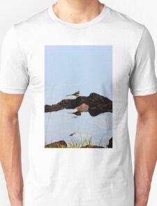 floating life T-Shirt