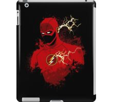 The need for speed! iPad Case/Skin