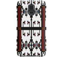 Narrow Intrance #2 Samsung Galaxy Case/Skin
