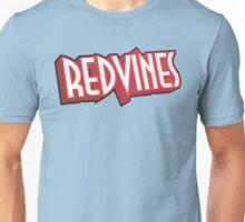 Redvines Unisex T-Shirt