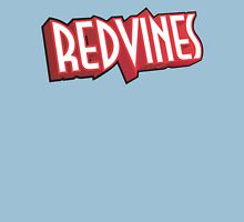 Redvines T-Shirt