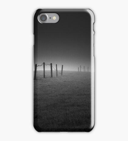 Oops iPhone Case/Skin